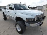 Dodge Ram 1500 1999