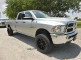 Dodge Ram 3500 2015