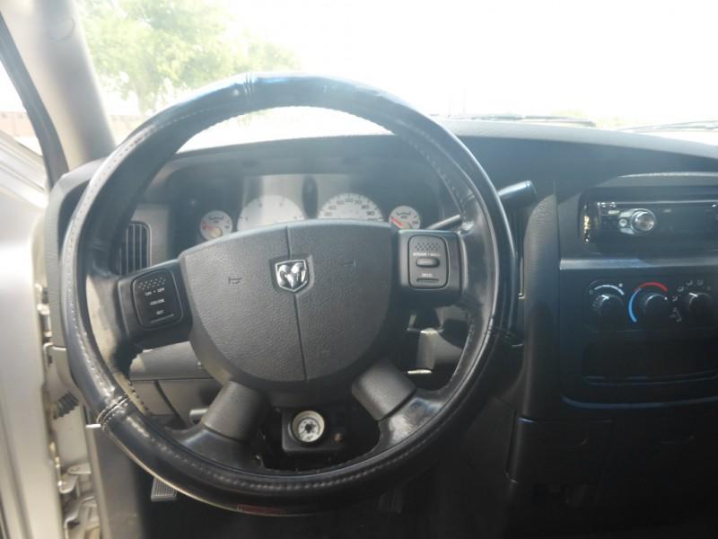 Dodge Ram 3500 2005 price $12,995
