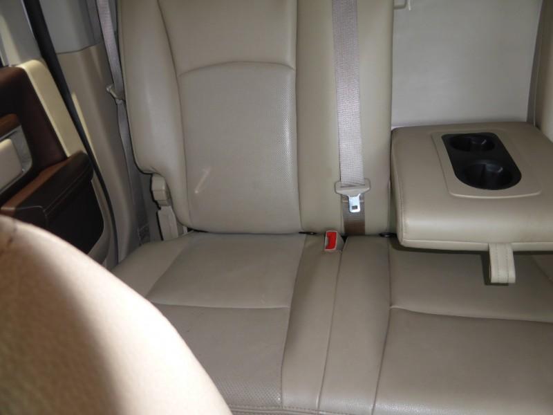 Dodge Ram 2500 2014 price $35,995