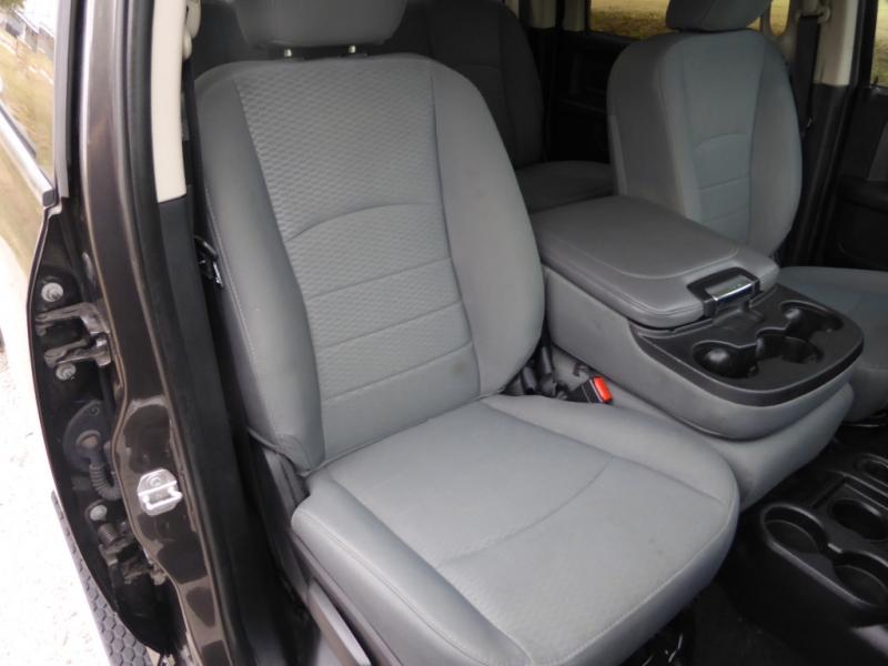 Dodge Ram 3500 2016 price $27,995