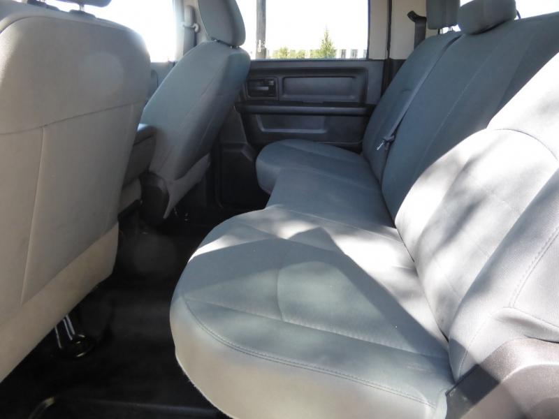 Dodge Ram 3500 2017 price $24,995