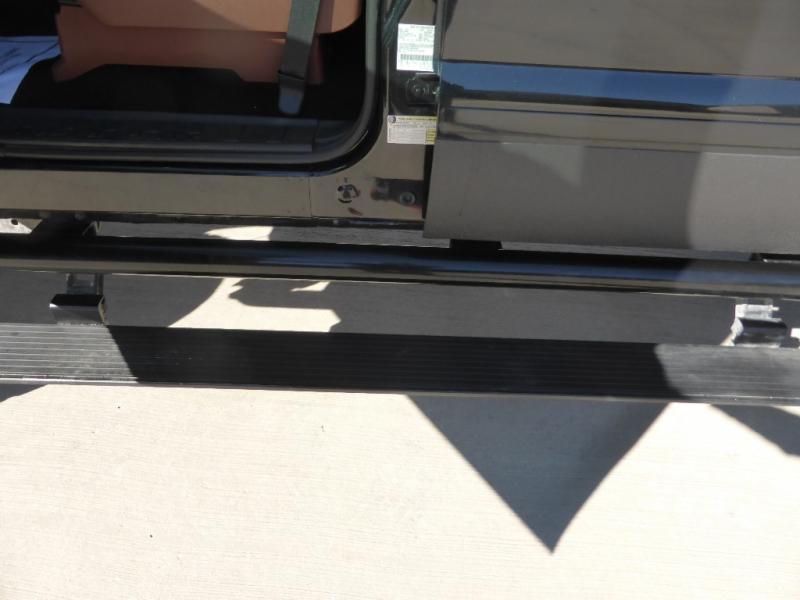 Ford Super Duty F-250 2012 price $33,995