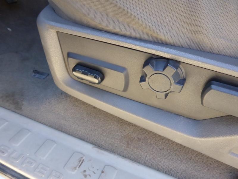 Ford Super Duty F-350 DRW 2009 price $23,995
