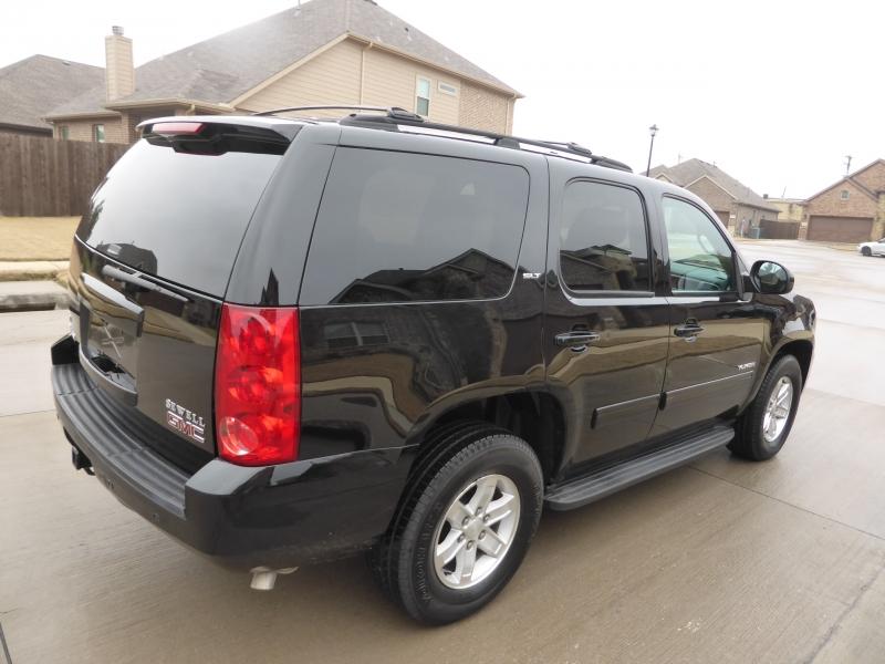 GMC Yukon 2012 price $16,995