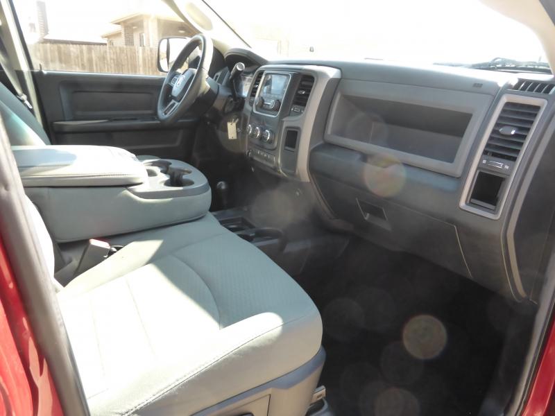Dodge Ram 2500 2014 price $27,995