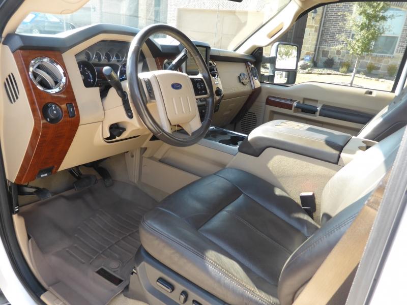 Ford Super Duty F-350 SRW 2015 price $31,995