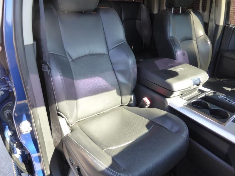 Dodge Ram 1500 2011 price $16,995