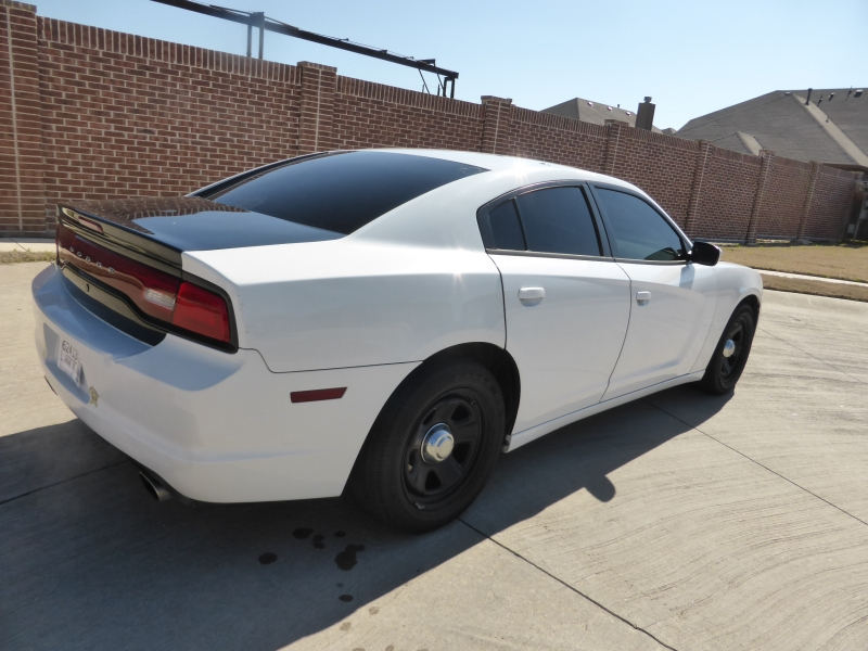 Dodge Charger 2013 price $6,995