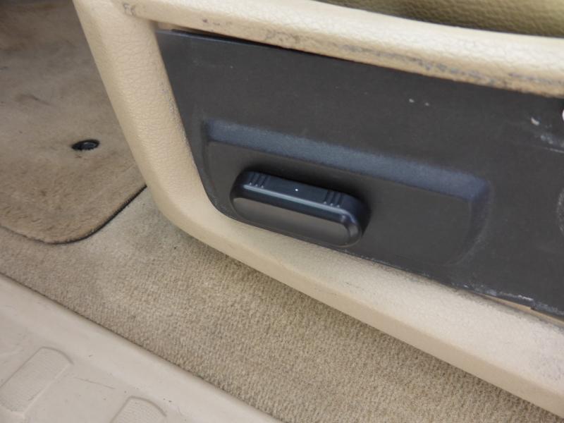 Ford Super Duty F-250 2010 price $17,995