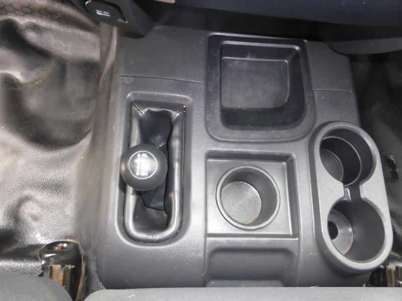 Dodge Ram 3500 2012 price $22,995