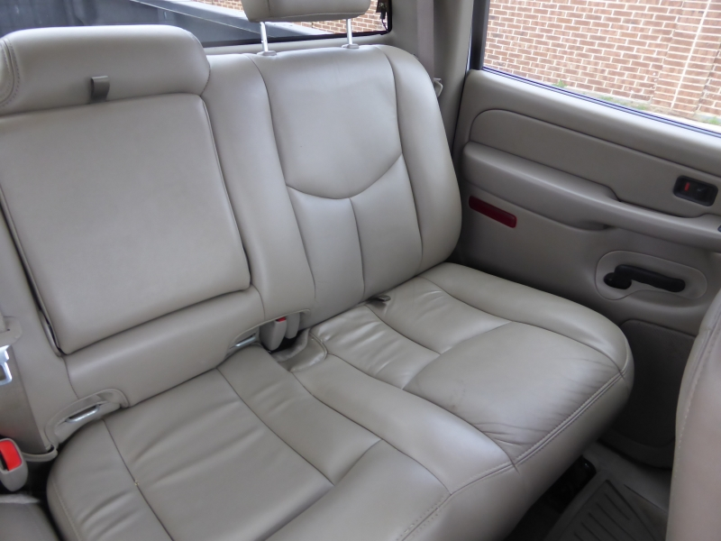 GMC Sierra 3500HD 2007 price $18,995
