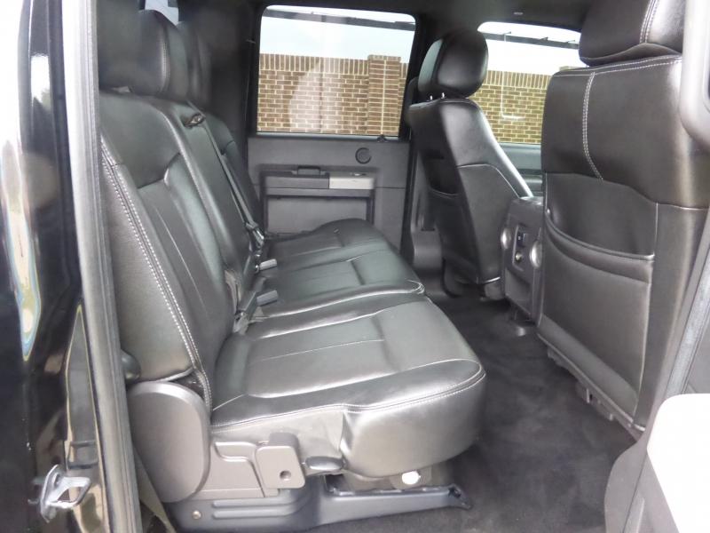 Ford Super Duty F-250 2013 price $27,995