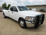 Dodge Ram 3500 2012