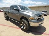 Dodge Ram 1500 2012