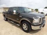 Ford Super Duty F-250 2006