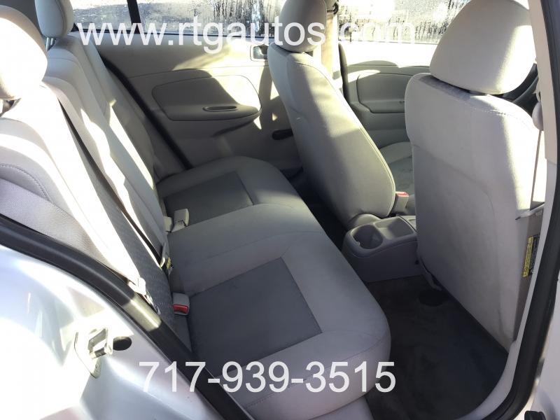 Chevrolet Cobalt 2006 price $1,999