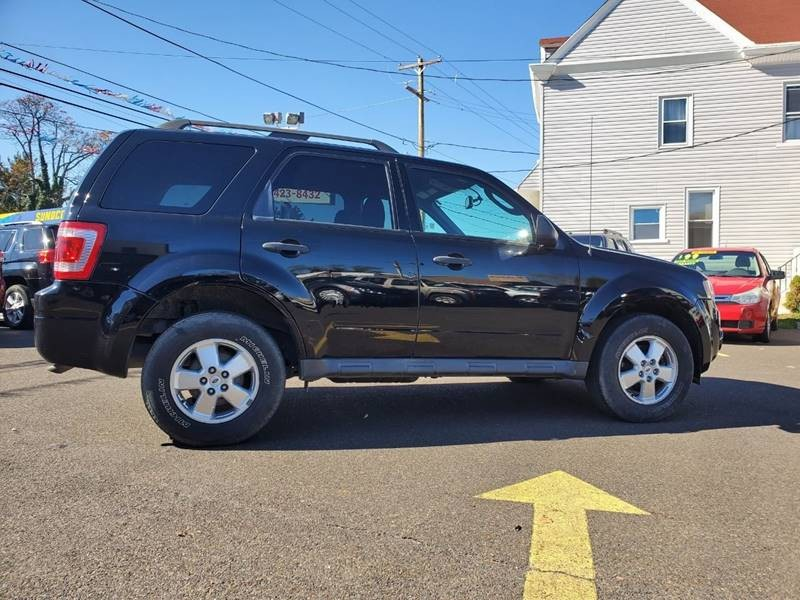Ford Escape 2012 price $6,999
