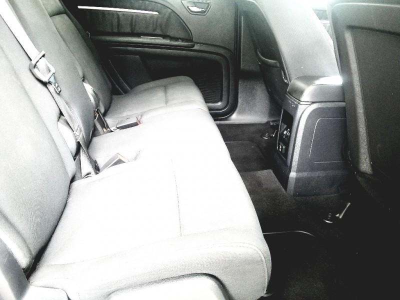 Dodge Journey 2010 price $4,990