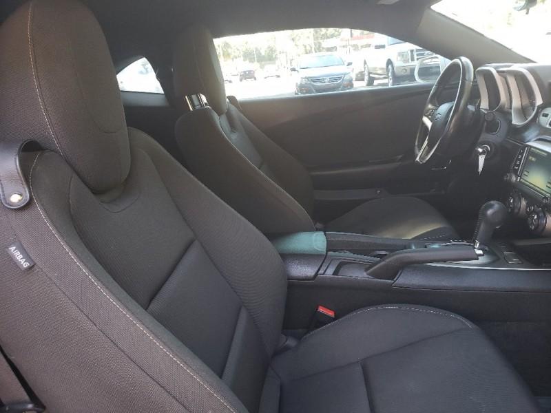 Chevrolet Camaro 2014 price $16,390