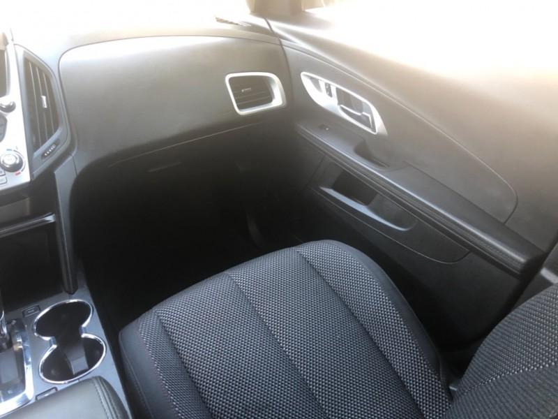 Chevrolet Equinox 2017 price $12,990