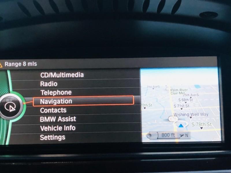 BMW 3-Series 2011 price $15,990