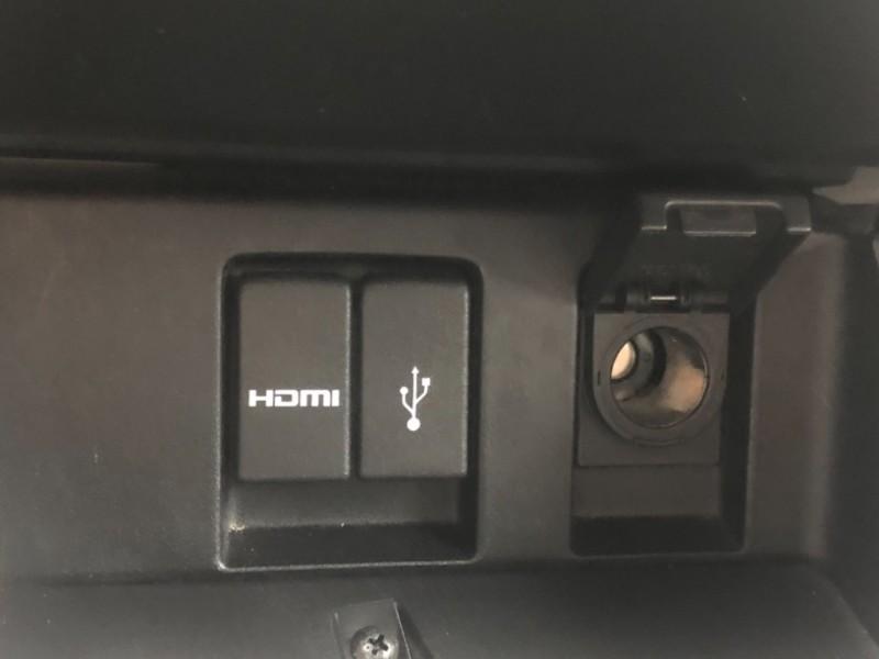 Honda Civic Sedan 2015 price $10,890