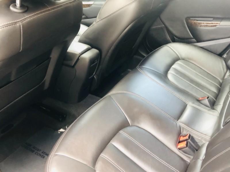Buick Verano 2012 price $7,990