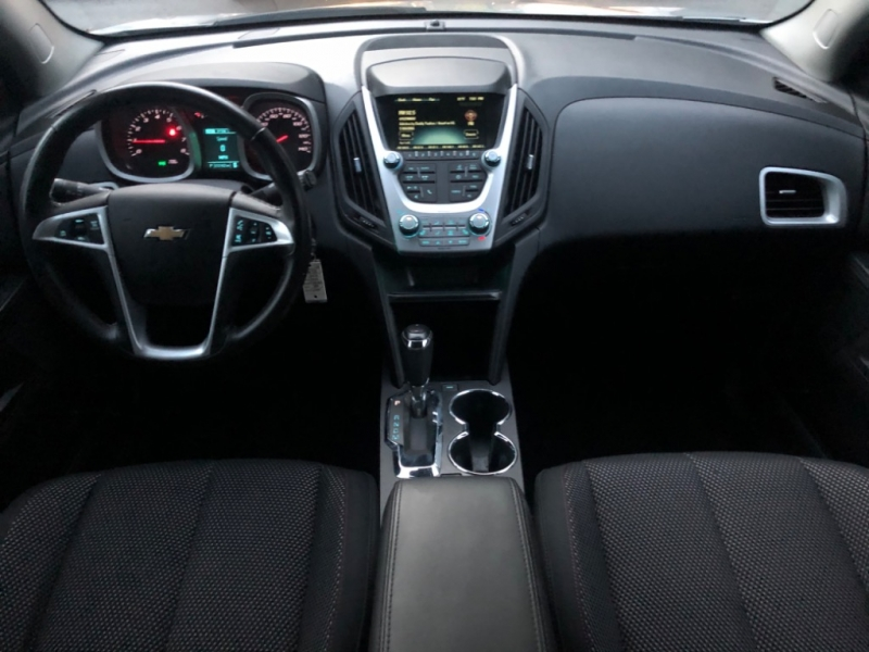 Chevrolet Equinox 2016 price $13,990