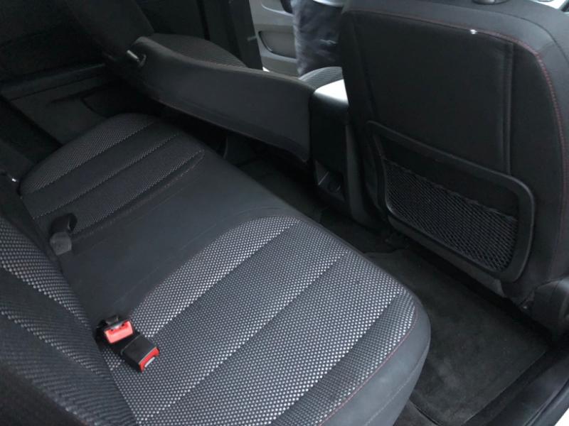 Chevrolet Equinox 2016 price $11,990