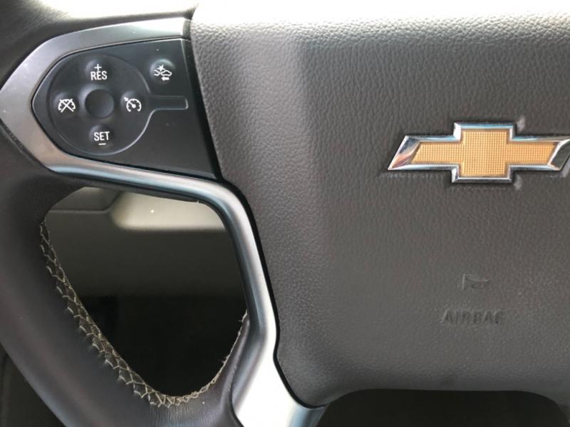 Chevrolet Suburban 2015 price $28,490
