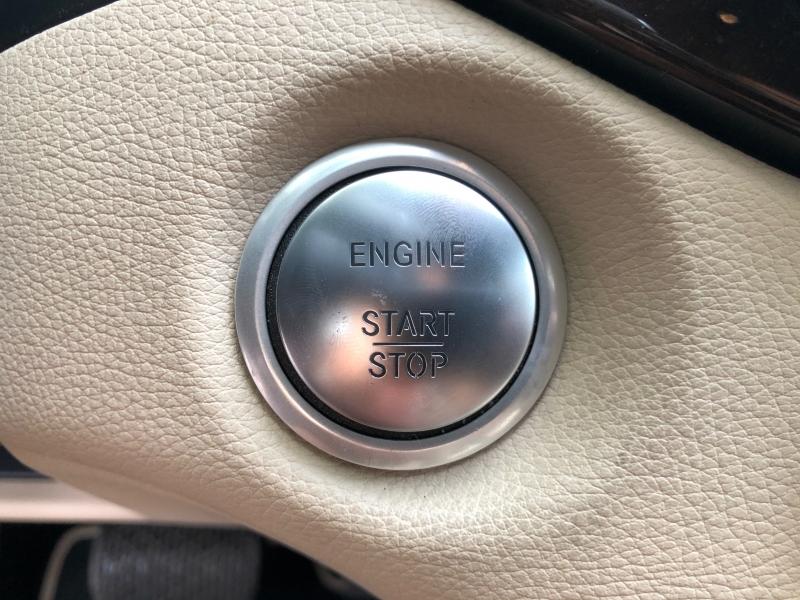 Mercedes-Benz CLA-Class 2015 price $19,990