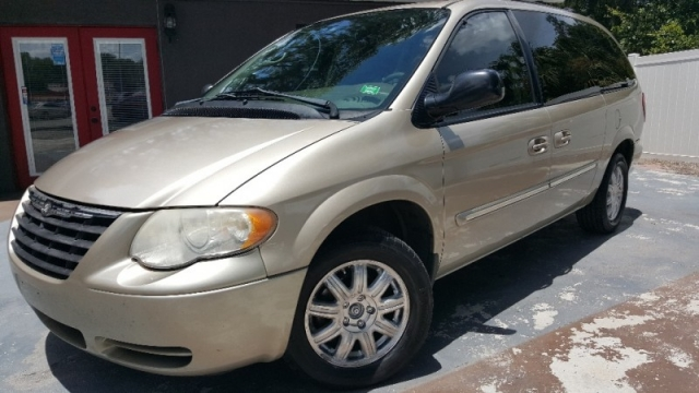 2005 chrysler town country 4dr lwb touring fwd for 1999 chrysler town and country window problems