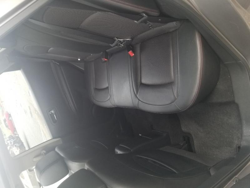 Nissan Rogue 2011 price $7,500