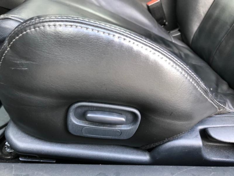 Mitsubishi Eclipse 2011 price $9,995