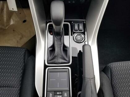 Mitsubishi Eclipse Cross 2019 price $30,223