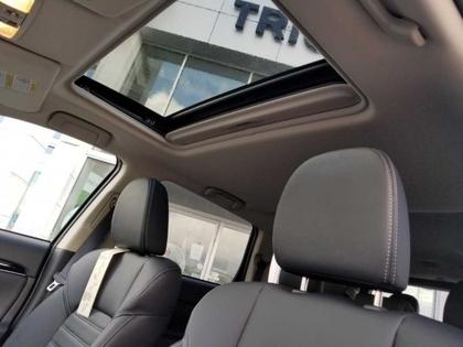 Mitsubishi Outlander 2019 price $37,223