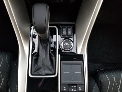 Mitsubishi Eclipse Cross 2020 price $30,598