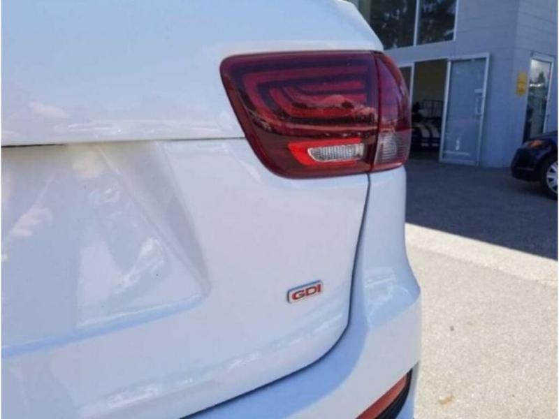 Kia Sorento 2019 price $23,588