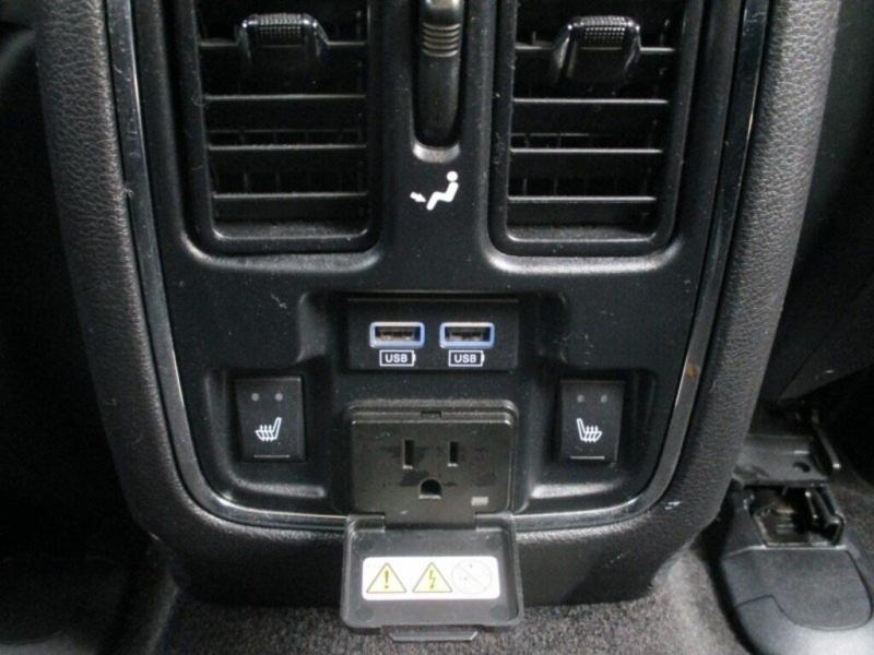 Jeep Grand Cherokee 2015 price $28,888