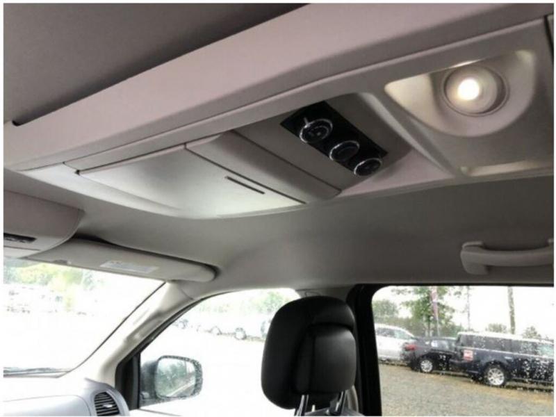 Dodge Grand Caravan 2018 price $24,995