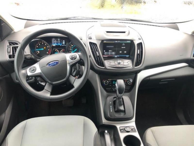 Ford Escape 2014 price $14,388