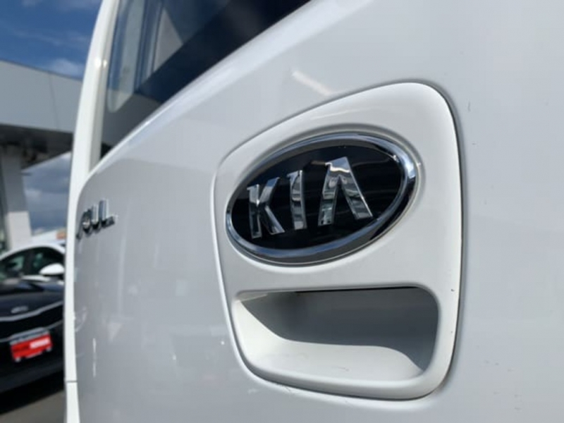 Kia Soul 2011 price $6,988