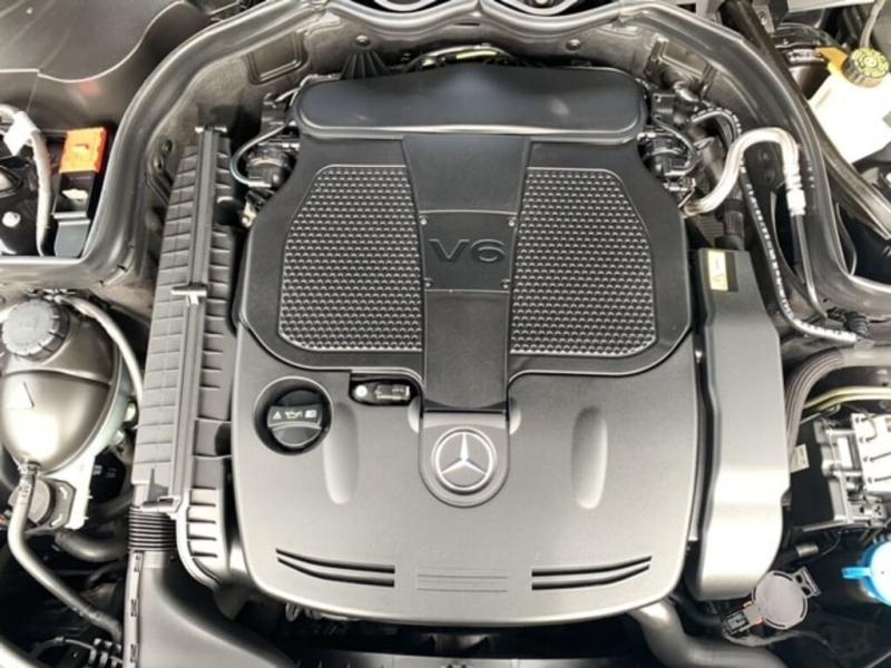 Mercedes-Benz E-Class 2012 price $16,988