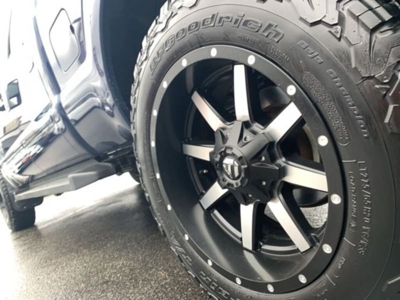 Ford F-350 2012 price $37,488