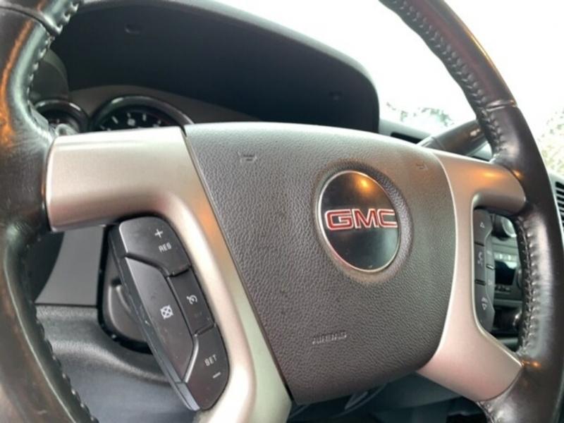 GMC Sierra 3500HD 2013 price $40,888