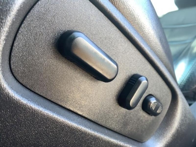 Ford Explorer 2013 price $17,488
