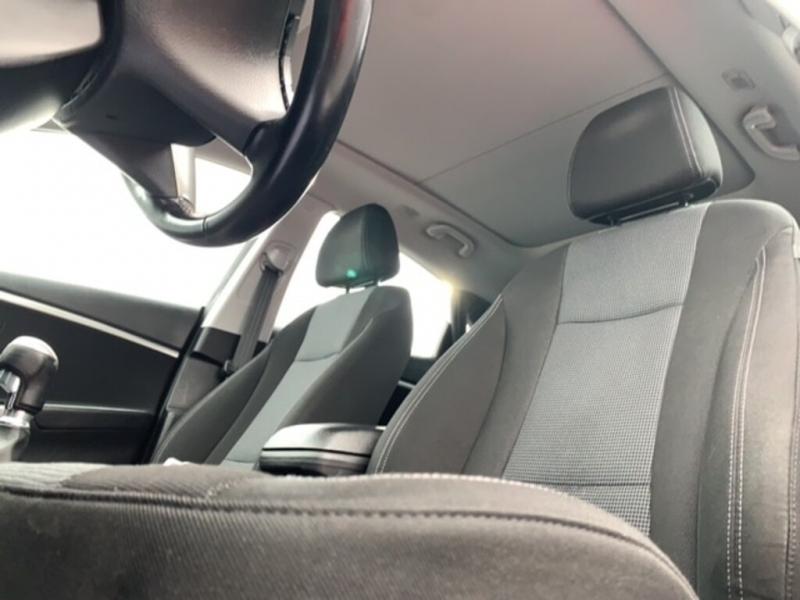 Hyundai Elantra GT 2016 price $10,999