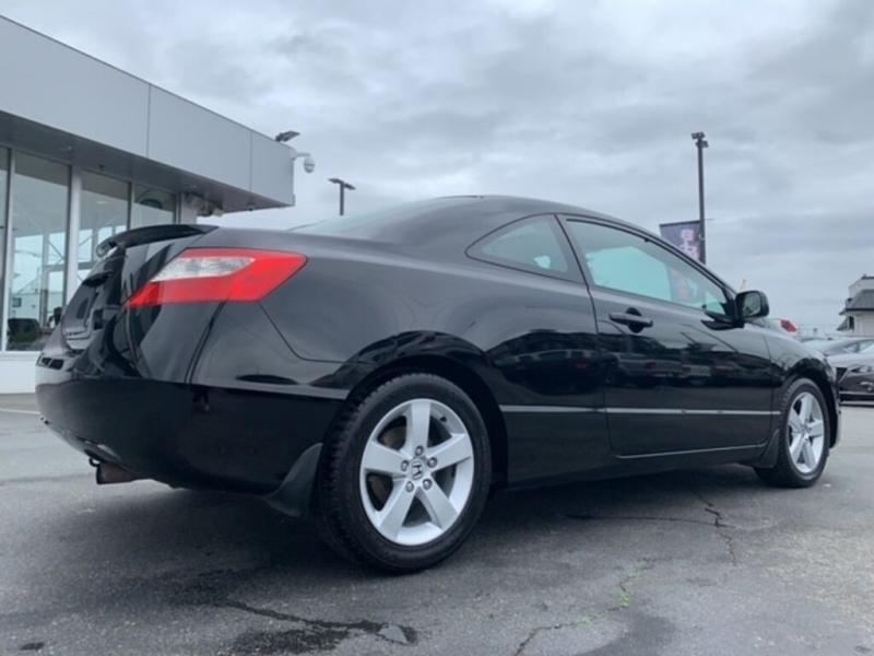 Honda Civic 2009 price $7,988