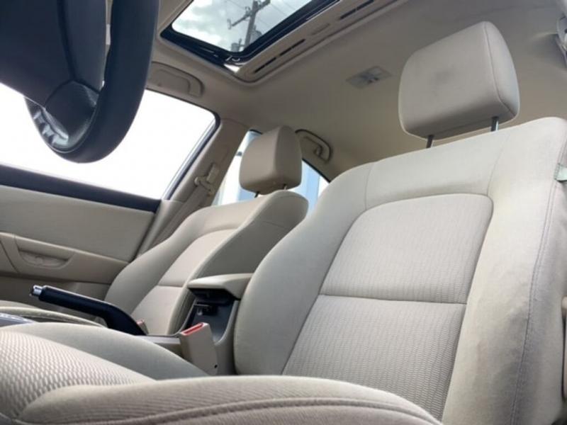 Mazda Mazda3 2009 price $5,388